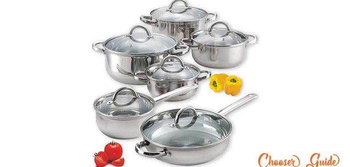 Cook n home-NC-00250