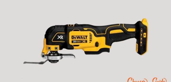 DEWALT DCS355B