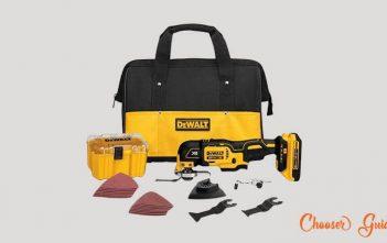 DEWALT DCS355D1