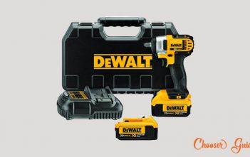 Dewalt DCF883M2