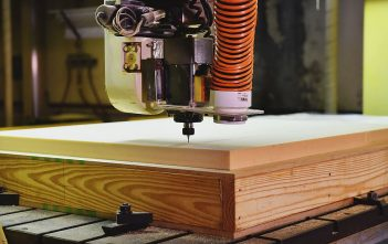 how to cut a channel in wood without a router