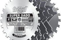 Best Dado Blade Set Review 2020 2