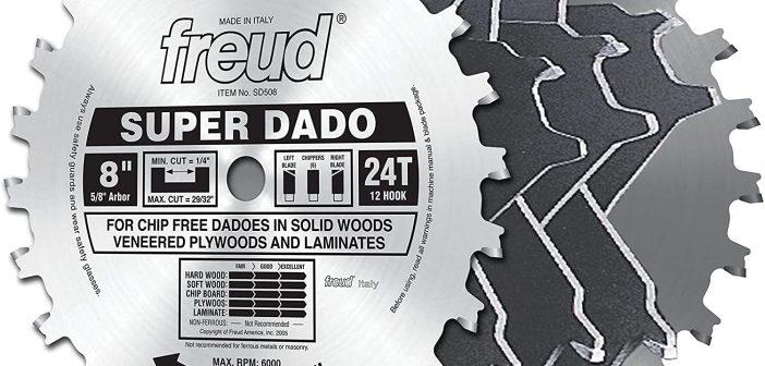 Dado-Blade-Set-review-2020