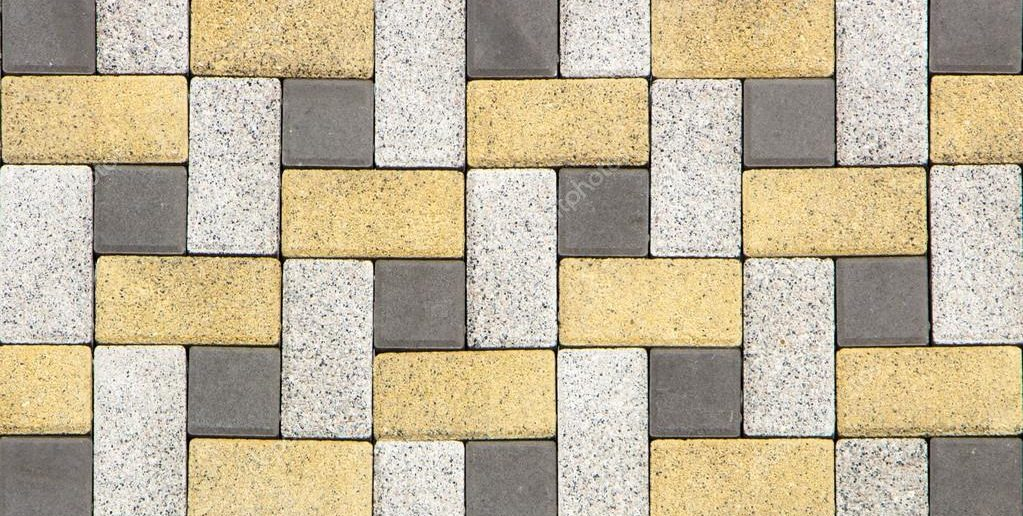 How to Cut Concrete Pavers - Know Before You Start Cutting 1