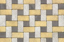 How to Cut Concrete Pavers - Know Before You Start Cutting 10