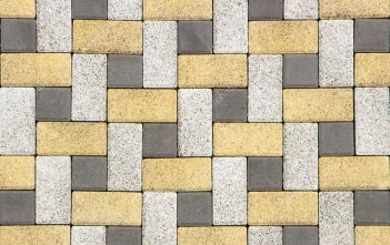How to Cut Concrete Pavers - Know Before You Start Cutting 2